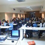 Σεμινάριο εκπαιδευτικών για τη Συναισθηματική Αγωγή στην Εκπαίδευση