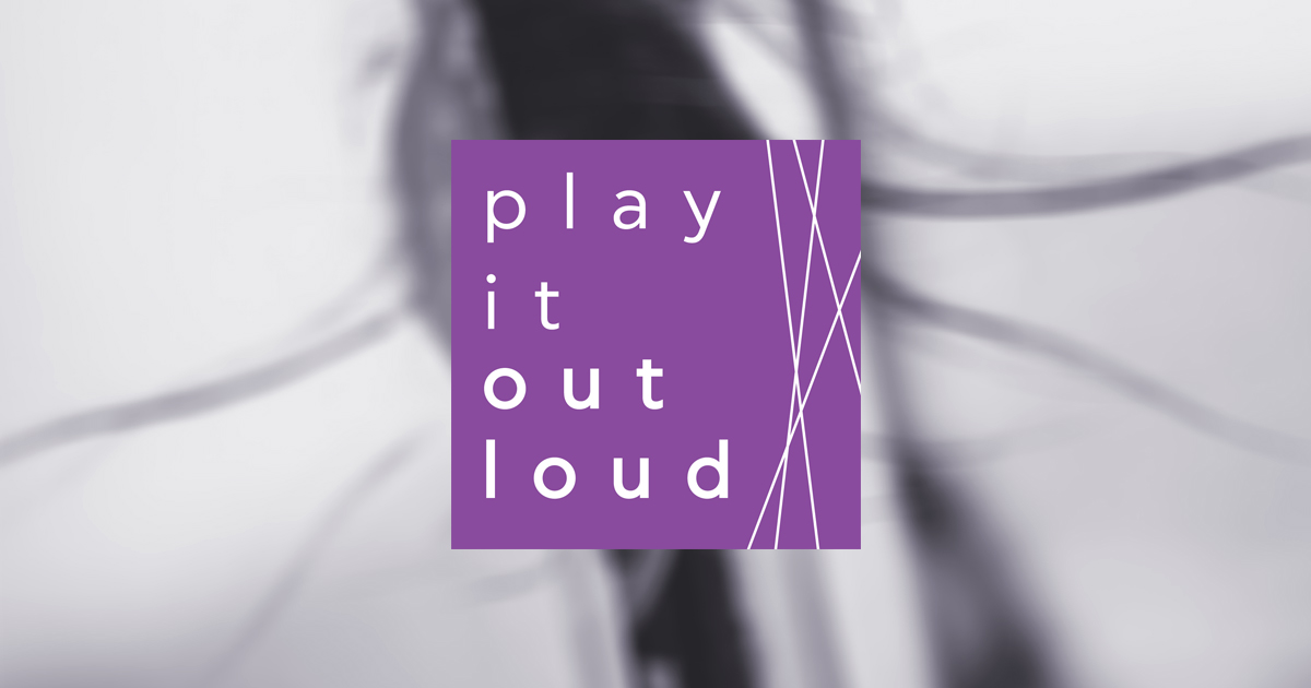 PLAY IT OUT LOUD Playing drama for social inclusion of shy children