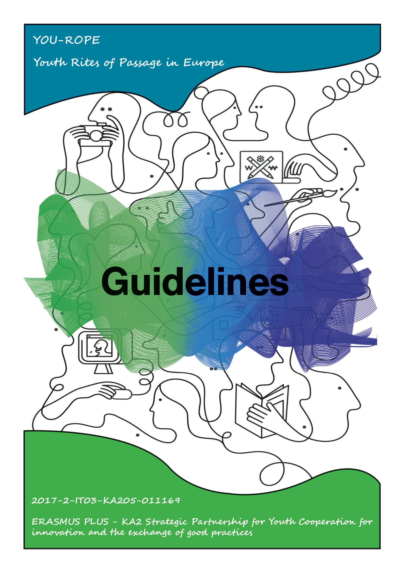 IO3 Guidelines - en