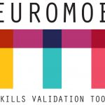 EUROMOB: Approaches to certify skills and competences in international mobility